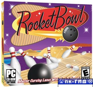 RocketBowl Plus v1.2.138