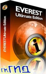 EVEREST Ultimate Edition 2007 v4.20.1238 Beta FULL